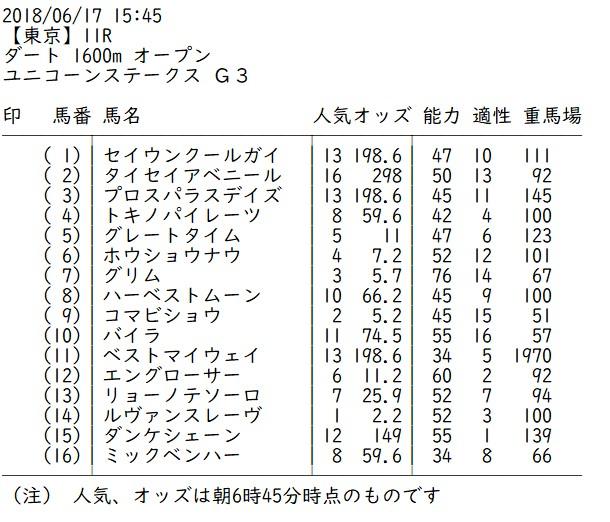 NoName_2018-6-16_7-38-59_No-00