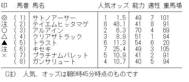 NoName_2017-3-25_7-38-22_No-00