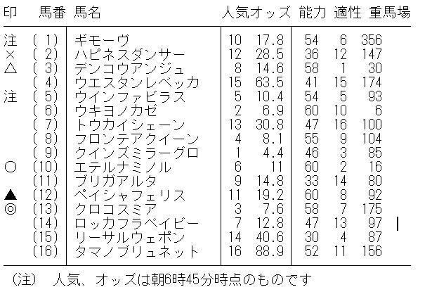 NoName_2017-4-22_7-7-35_No-00