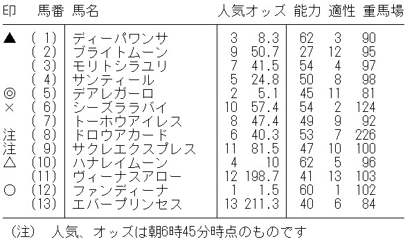 NoName_2017-3-20_7-25-51_No-00