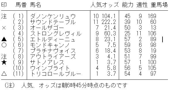NoName_2017-3-19_8-43-52_No-00
