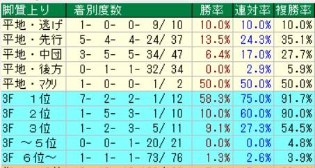 NoName_2017-3-25_7-19-20_No-00
