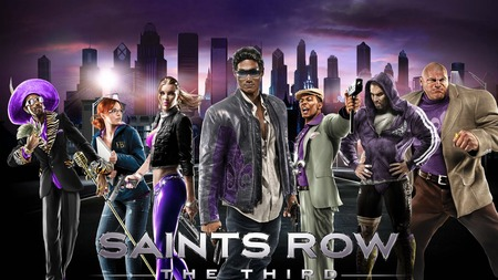 สูตร-saints-row-the-third