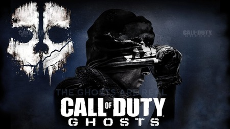 cod-ghosts-and-battlefield-4-are-the-end-of-a-L-OLzqoS