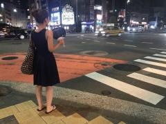 猛暑で夜の繁華街から消えた「家出少女たち」はどこへ?