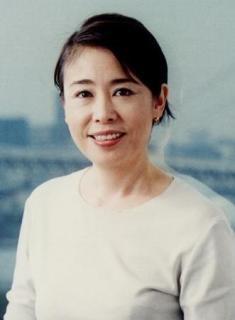 安藤優子、Perfumeに「すんごい昔の人」発言で炎上