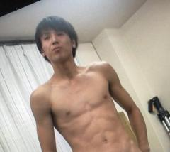 男子バスケ買春 橋本拓哉選手にゲイビデオ出演疑惑