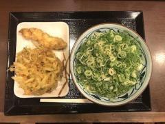 「讃岐うどんを名乗るな!」 丸亀製麺に激怒する香川県民