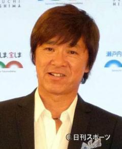 西城秀樹さん死去 63歳 最期まで「生涯歌手」