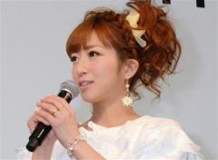 辻希美が第4子妊娠「約6年ぶりの出産で不安もある」