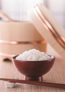 マグロの近大「お中元ギフト市場」にも進出…刺身や米・日本酒も