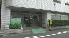 熱中症か エアコン故障の病院で80代入院患者4人死亡 岐阜