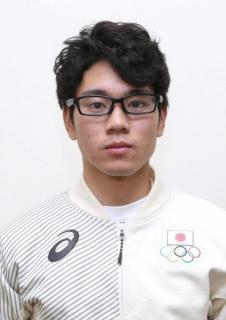 日本選手がドーピング陽性反応