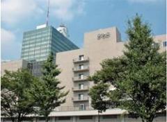 NHKとジャニーズ決裂へ 今年の『紅白』は「ジャニタレ不在」!?