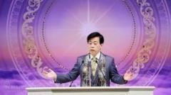 幸福の科学・大川隆法が死刑執行された麻原彰晃の霊言を公開