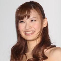 """大政絢、ガリット福島の""""ダレノガレものまね""""にビックリ!"""
