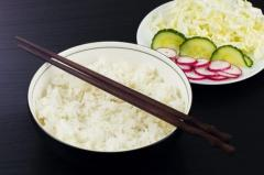 韓国ネットが認定!日本で食べると「格別においしい」もの
