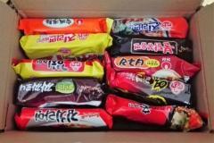 日本のものより品質も信用も高い? 韓国のラーメンがマレーシアで人気