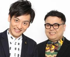 M1王者とろサーモン ツッコミ村田に業界は俳優として熱視線  芸能ニュース掲示板|爆サイcom関東版