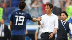 敗退決定の韓国紙が恨み節…「日本は醜い16強だ」