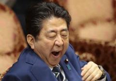 留学生を食い物にする安倍政権…低賃金の過酷労働で人手不足穴埋め、日本語学校等は学費吸い上げ