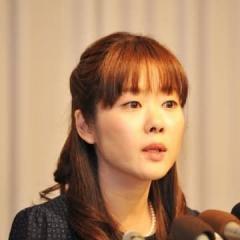 小保方晴子さん芸能界デビューで期待される仕事の内容