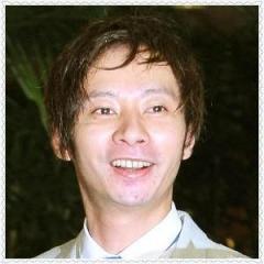 いしだ壱成 「ずっと一緒にいたい 子供も欲しい」 父・純一忠告  芸能ニュース掲示板|爆サイcom関東版