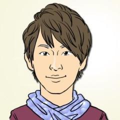 小山慶一郎「キャスター業の合間」に合コンざんまい