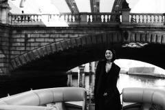 小池栄子:憧れはソフィア・ローレン「大地っぽさに憧れる」