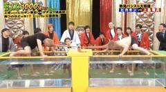 ネット界のスター・ヒカキンVS熱湯界のスター・上島 夢の対決はヒカキンが大金星!