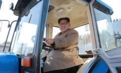 北朝鮮の人々が欲しがる人気商品「ベスト5」