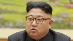 「日本だけイライラしてひねくれている」北朝鮮が言いたい放題