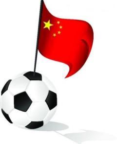 サッカーW杯の公式ボールは中国製!=「ボールはW杯に行くのに人は行けない」と中国ネットは無力感