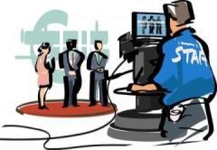 近藤真彦が「キャスター業」に興味津々も恐れおののくテレビ局
