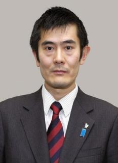 経済評論家の三橋貴明容疑者逮捕