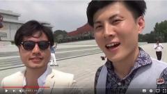 北朝鮮で拘束された日本人は仮想通貨系YouTuber夏目五郎か