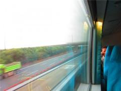 中国が世界最長の中低速リニア試験線の建設を計画―中国メディア