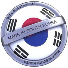 かつて「携帯輸出大国」だった韓国、15年ぶりに最低を記録=韓国ネット「半導体だけで国を支えている」