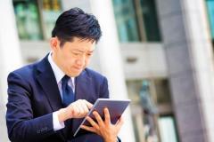 本田圭佑も読めなかった「清々しい」などよく間違える漢字  ニュース総合掲示板 爆サイcom関東版
