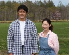 ドラマ「遙かなる山の呼び声」中標津で撮影 阿部寛さん、常盤貴子さん意欲
