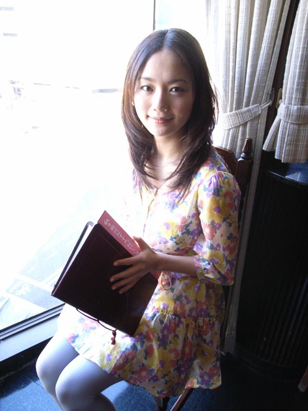 中村ゆりの画像 p1_19