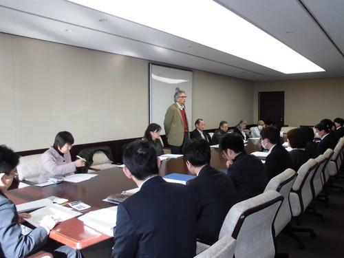 平成29年1月12日 岩倉市交渉 (5)