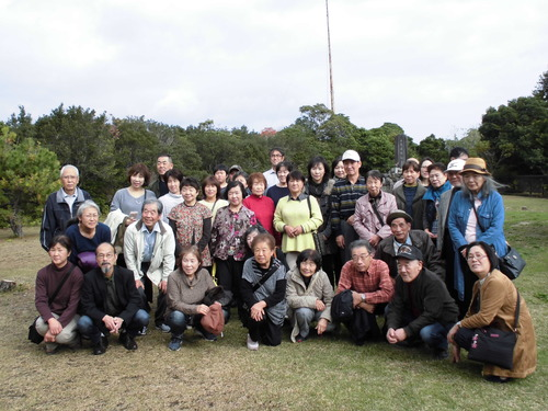 H28年11月20日 共済婦人バスハイク伊勢志摩行 (32)