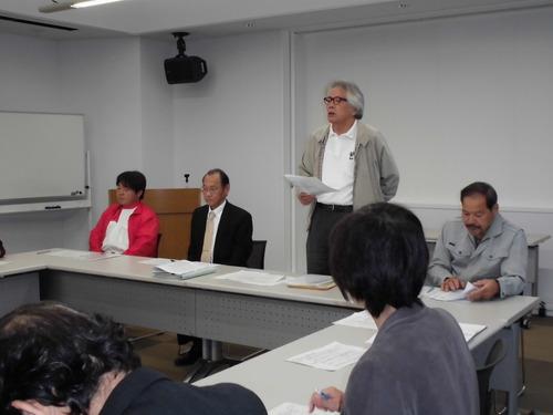 H28年11月21日 犬山市交渉 (7)