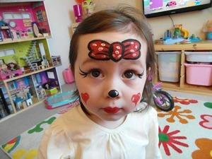 child-1411597_640