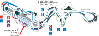 ticket_map