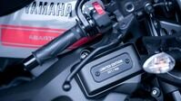 2017-Yamaha-XSR900-Abarth-EU-Nimbus-Grey-Detail-011