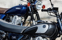 sr400_feature_002_2021_001