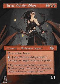 jeska-warrior-adept-border-extension_orig