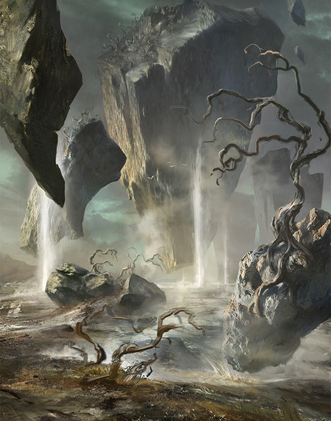 ARC20151005_Swamp_Final